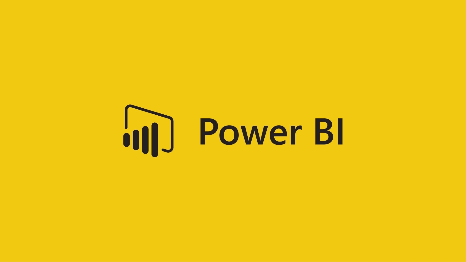 Обновление Power BI Desktop в октябре 2017 года( Закладки, Power BI в Windows Store и другое)