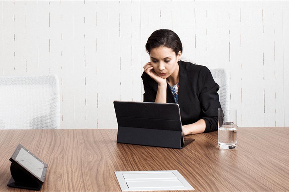 Март 2018 - что нового в Office 365