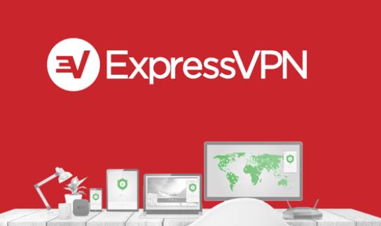 Express VPN 10.2.2 Crack + Activation Code Full (2021)