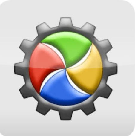 DriverMax Pro 12.15.0.15 Crack + License Key Full [Torrent]
