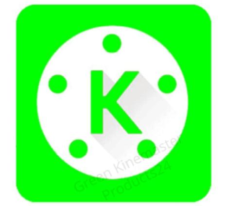 KineMaster Pro 5.1.14 Crack & APK + (Torrent) Full Download