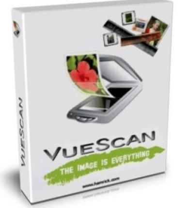 VueScan Pro 9.7.65 Crack Keygen Full Version [Win + MAC]