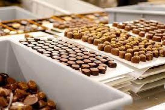 Chocolatier Crack + License Key 100% Working
