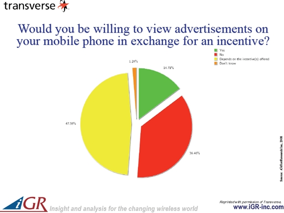 transverse-idg-willing-view-ads-mobile-phone-exchange-incentive-fall-2008