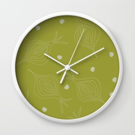 peasonions-wall-clocks