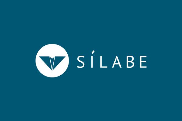 Silabe