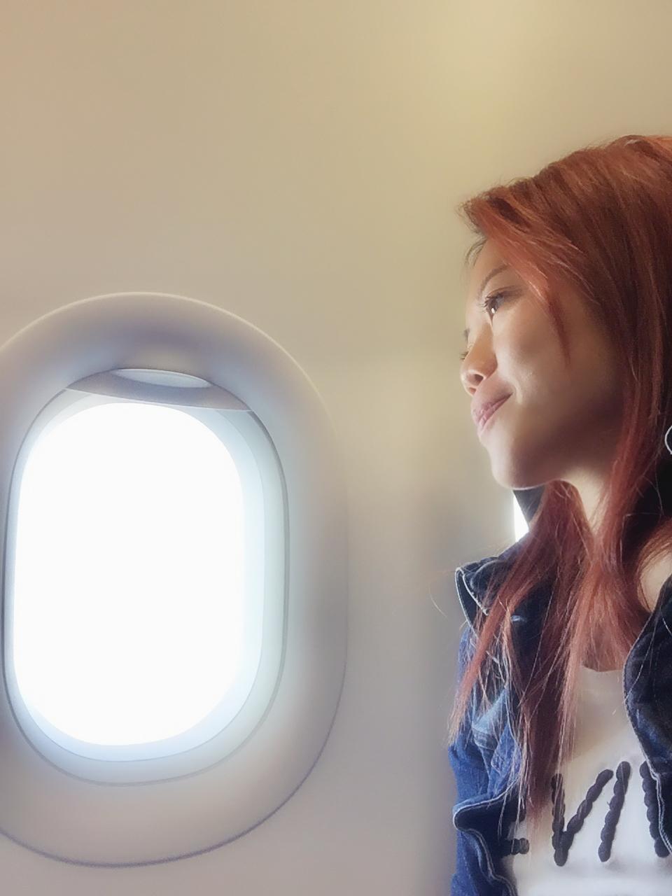 我的故事 - m'Solo Travel