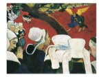 paul-gauguin-the-vision-after-the-sermon