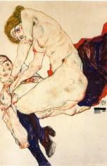 Egon-Schiele-Paintings-7 (1)