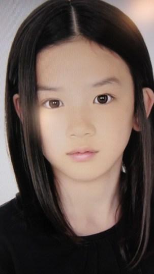 永野芽郁は子役時代からかわいい!熱愛彼氏や男性遍歴から高校大学や ...