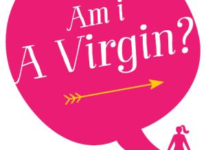 physical virginity