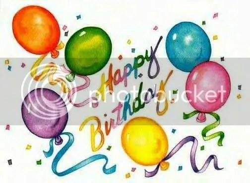 https://i1.wp.com/msp220.photobucket.com/albums/dd228/ila64/happy-birthday.jpg