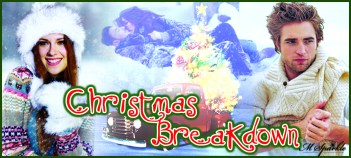 cctrial1_prompt18_christmasbreakdown_title_borderwm