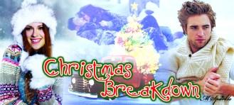cctrial1_prompt18_christmasbreakdown_titlewm