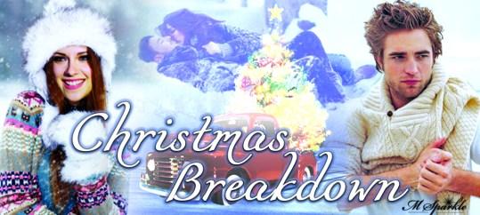 cctrial1_prompt18_christmasbreakdownwhitefontv3wm