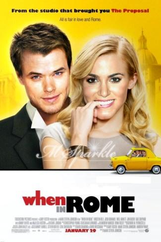 wheninrome-emrosewm