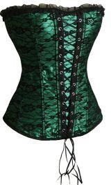 jade-corsetaac60d5580bc7e01742f617f26ba657e
