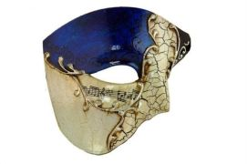 for-doll-mardi-gras-mask4e7aaef95dbaeb6aaf81cc748f5b9468