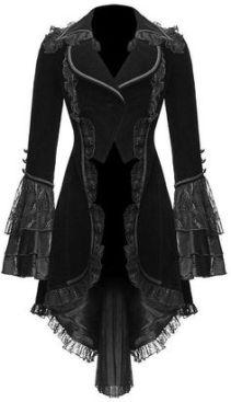 for-doll-steam-punk-coat108a1d377c2a1faacfde21fa8f9b20a2