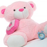 for-doll-teddy-bearcutie-pie-big-love-pink-teddy-bear-56in__89898-1296270404-1280-1280