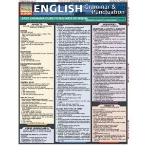 englishgrammarandpunctuation