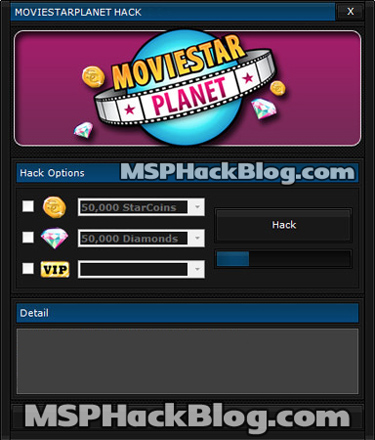Image Result For How Do You Get Free Coins On Msp