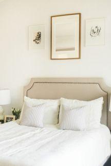 simple-classic-bedroom