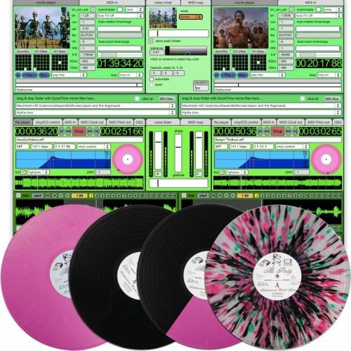 4-vinyl-IWS