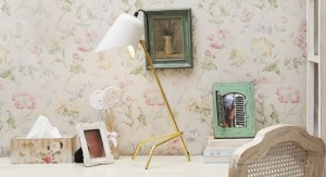 urban-ladder-_-headwig-study-lamp-1