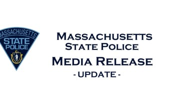 UPDATE #2: State Police investigating fatal crash on Storrow