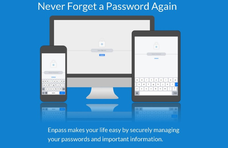 Image result for enpass
