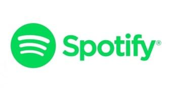 Spotify Lite Premium Apk