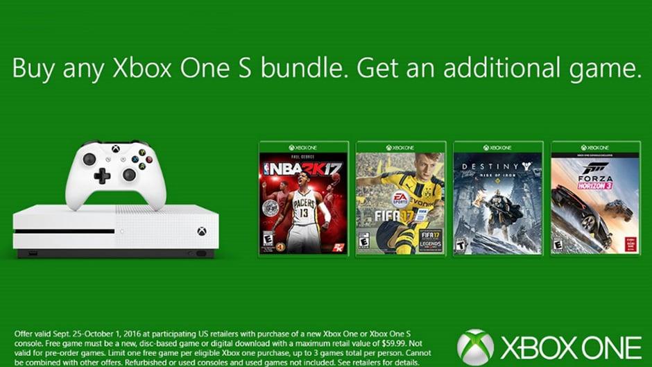 Walmart Game Minecraft Xbox