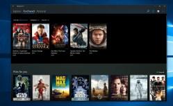 movies-tv (1)