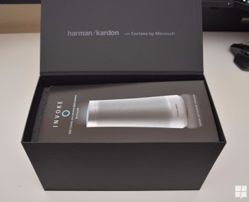harman-kardon-invoke3