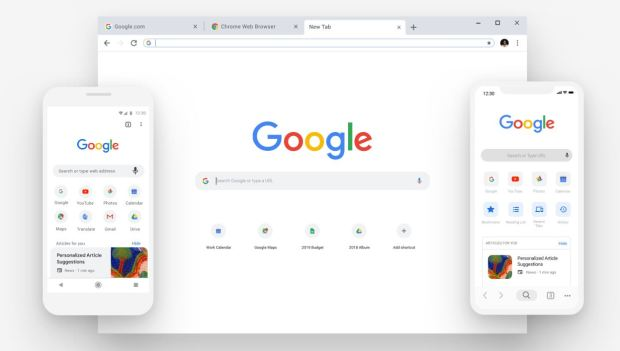 Image result for introduced by Global Media Controls