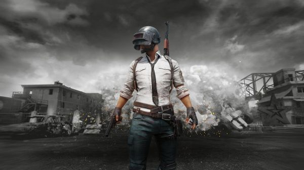 13 million PUBG cheaters have been banned in just 14 ...