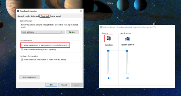 Windows Phone: Microsoft Your Phone bug is reducing volume for other apps on Windows 10 1