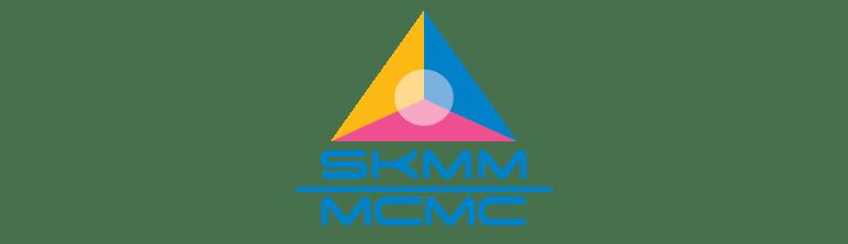skmm logo mehkerja