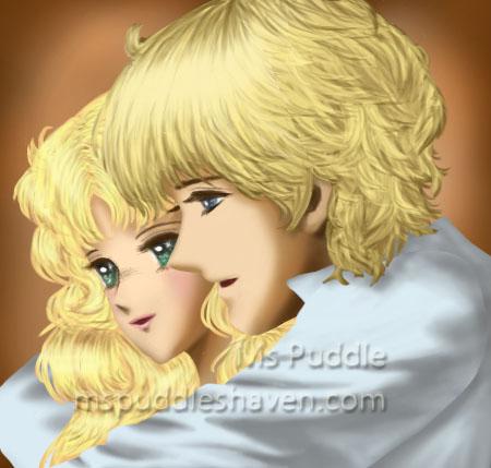 LNF_Ch17_Albert_Candy_Embrace
