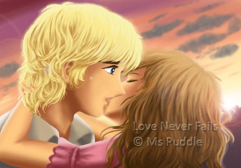 LNF_Ch3_Albert_Anna_sudden_kiss