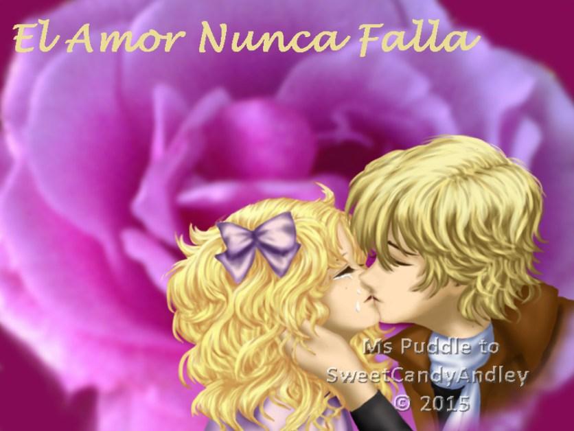 LNF_Ch6_First_Kiss_rose