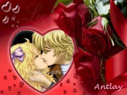 Antlay