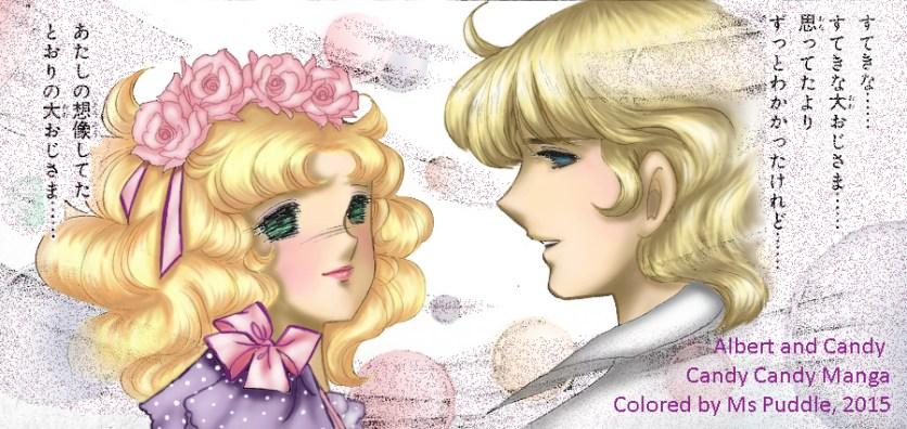 Candy Candy Vol 09_p187b