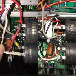 73094C6C-0DEC-4271-A305-E25A0BE50A6D