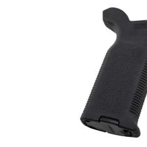 Magpul MOE-K2 Grip AR15/M4 (Options)