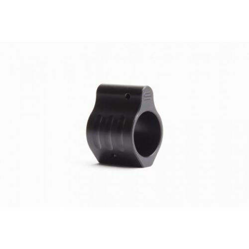 SLR Rifleworks GB-7 Micro Gas Block (Options)