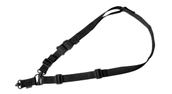 Magpul MS4 Dual QD Sling GEN2 (Options)