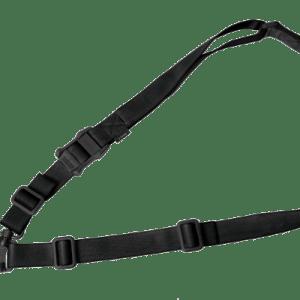 Magpul MS4 Dual QD Sling GEN2 (Options)