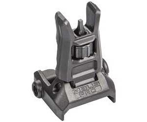 Magpul MBUS Pro Flip Up Front Sight